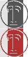 Muebles Toledo Logotipo