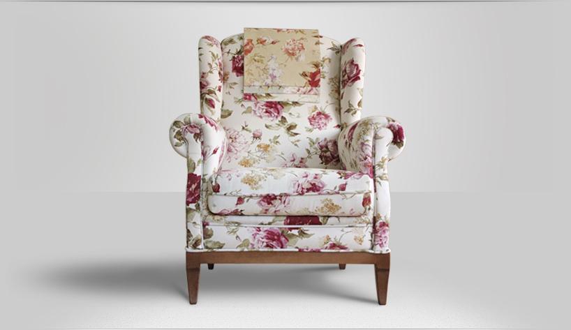 Muebles toledo sof s y colchones en sevilla desde 1966 for Sofas modernos sevilla