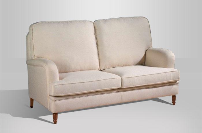 Sof s cl sicos muebles toledo - Muebles en crudo sevilla ...