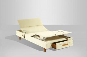 Canapé-eléctrico